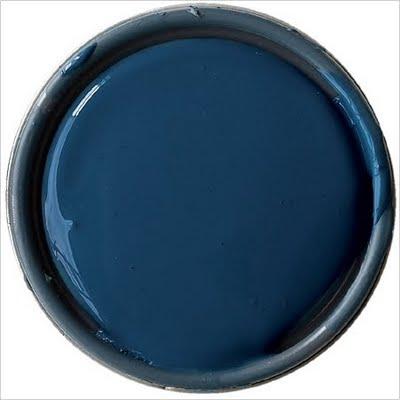 hague blue i love you pearleandpiercehome. Black Bedroom Furniture Sets. Home Design Ideas