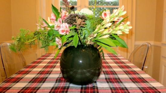 Flowers By Krislyn