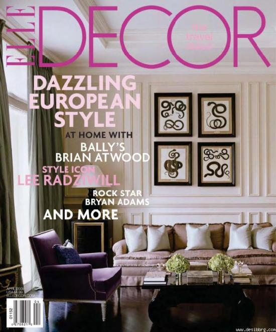 elle-decor-april-2009