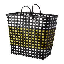 Ikea Spana Bag