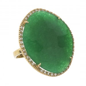 18K-Yellow-Gold-Green-Jade-Quartz-Diamond-Ring-by-Vancox1-300x300