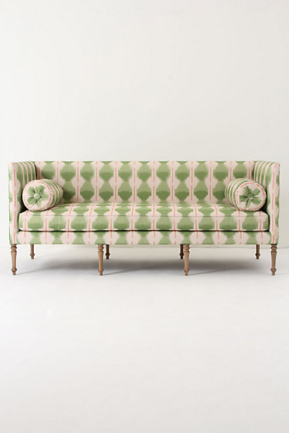 Ditte Sofa Anthropologie