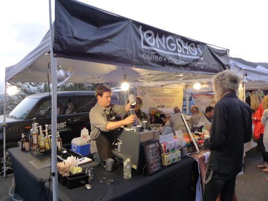 Longshot Coffee-1