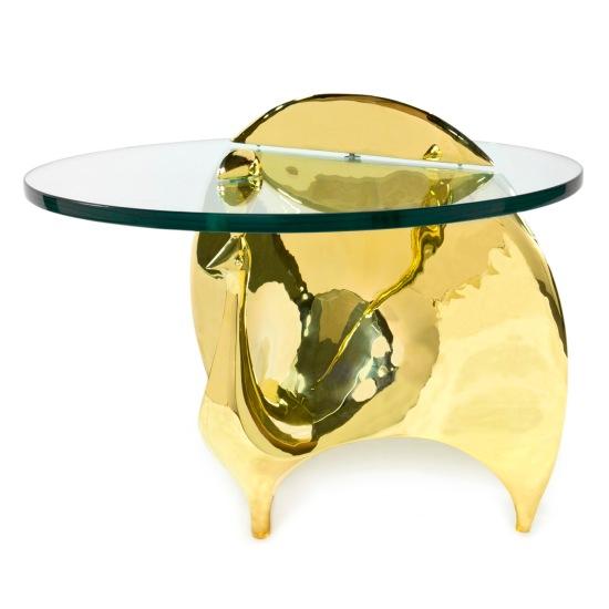 brass_peacock_table