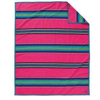 serape-throw-hot-pink-one-size-331px-331px