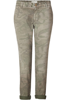 currentelliott-army-army-camouflage-cotton-pants-product-1-7397352-919681397_large_card