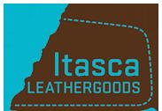 Itasca_logo