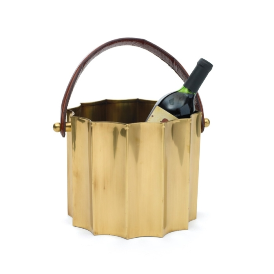 Chilling Bucket