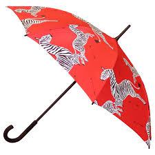 Scalamadre Umbrella