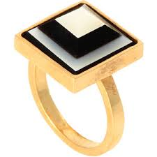 Sottsass Ring