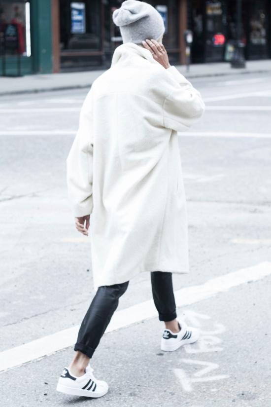 topshopwhiteoversizedcoat4