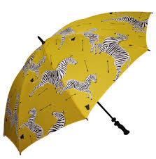 Scalamadre Umbrella
