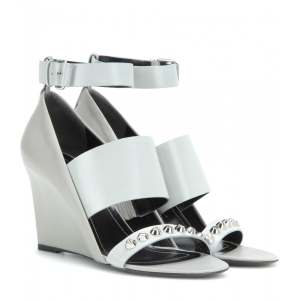 balenciaga-embellished-leather-wedge-sandals-black-product-3-874758754-normal